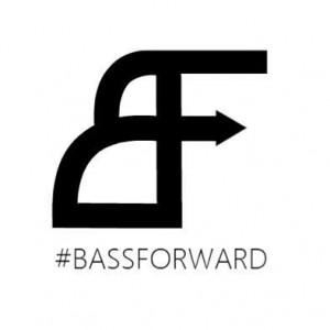 Bass Forward
