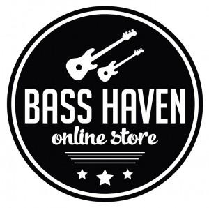 Bass Haven